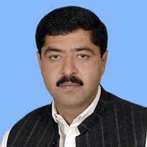 Abdul Majeed Khanan Khel
