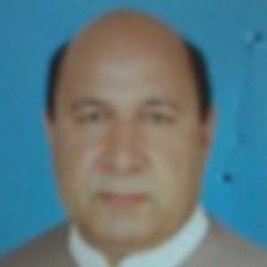 Abdul Munim