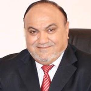 Abdul Nabi Bangash