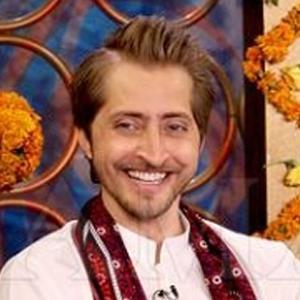 Abdul Qayyum Siddiqui