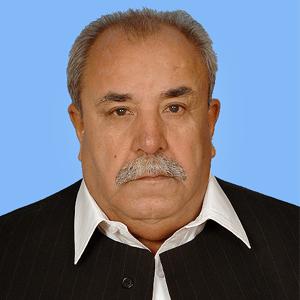 Abdul Sattar Bachani