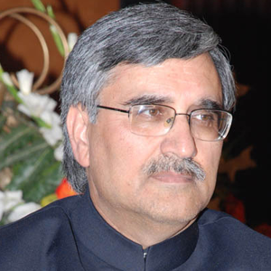 Ahmed Bilal Mehboob