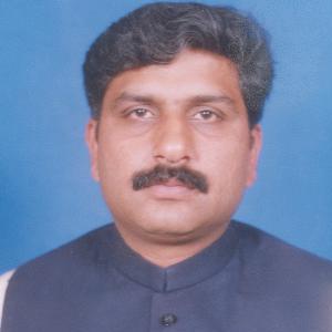 Akmal Saif Chatha