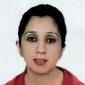 Alia Aftab