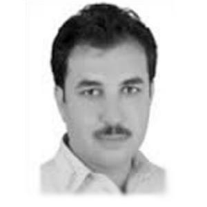 Ali Masood Syed