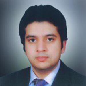 Amir Hayat Hiraj