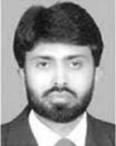 Ammar Chaudhry