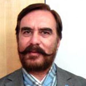 Ansar Burney