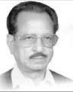 Anwar Ahsan Siddiqui