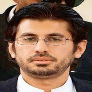 Arsalan Iftikhar Chaudhry