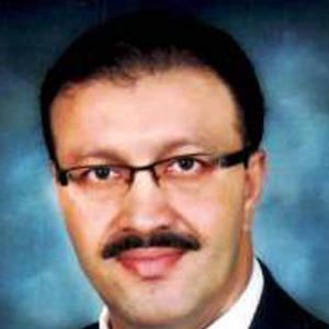Asif Saeed Manais