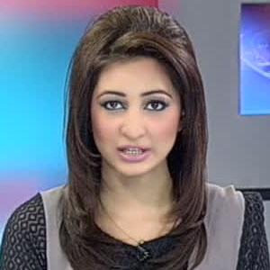 Ayesha Zulfiqar