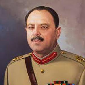 Bol Raha Hai Pakistan | Zroor