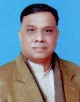 Bao Akhtar Ali