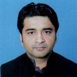 Bilal Akbar Bhatti