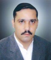 Bilal Asghar Warraich