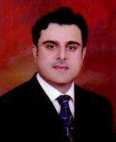 Bilal Yasin