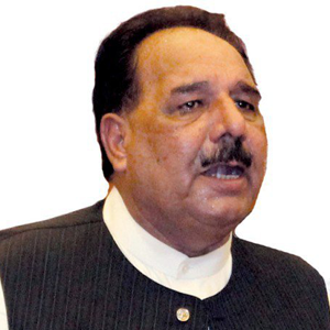 Ch. Abdul Majeed