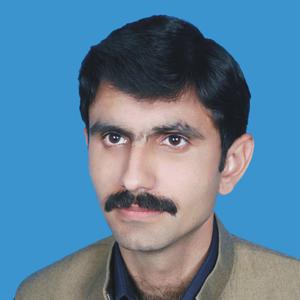 Chaudhary Nadeem Abbas