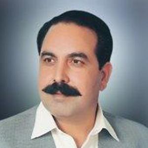Ch Muhammad Asad Ullah