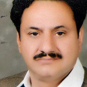 Ch. Muhammad Ashraf Warraich