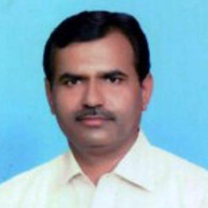 Ch Muhammad Yousaf Kaselya