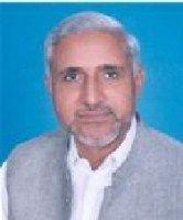 Ch. Nazar Hussain