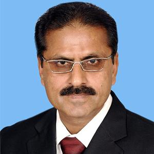 Dr. Darshan
