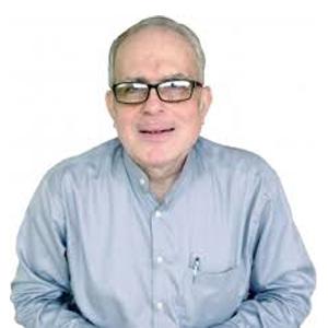 Dr. Farid Malik