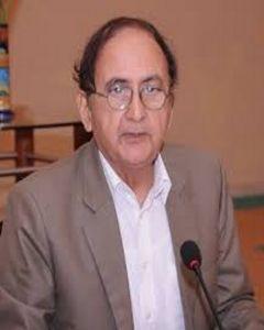 Hasan Askari Rizvi