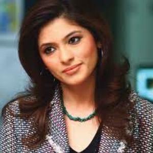 Dr. Maria Zulfiqar Khan