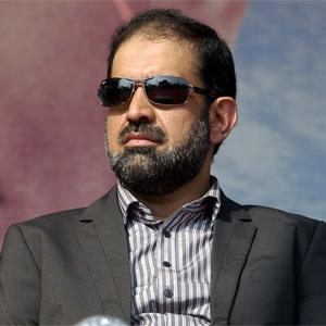 Dr Raheeq Abbasi