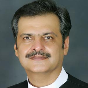 Dr. Saeed Elahi