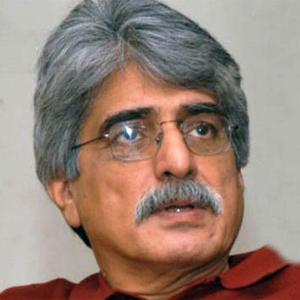 Dr.Salman Shah