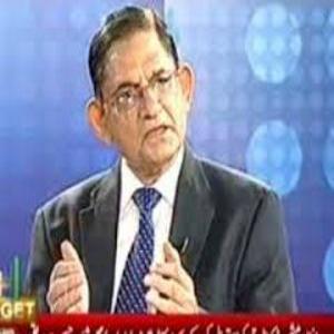 Dr. Shahid Hasan Siddiqui