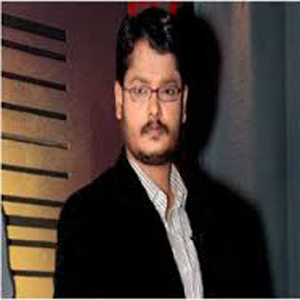 Faheem Ahmed Siddiqui