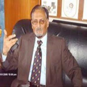 Faisal Mohammad