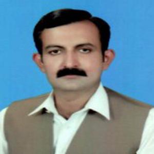 Faizan Khalid Virk