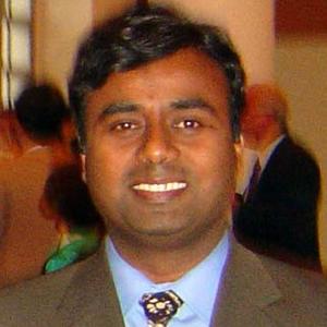 Faiz Rehman