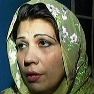 Farah Deeba