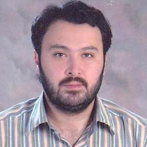 Faseeh Ahmed Shah