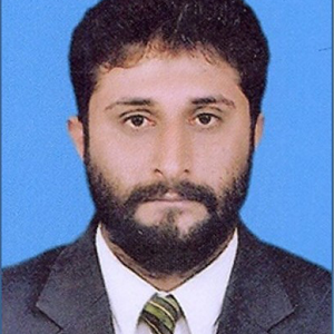 Fateh Mohammad Buledi