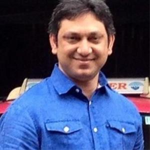 Faysal Aziz Khan