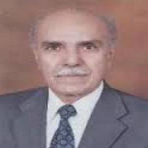 Feroz Shah Gilani