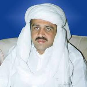 Ghulam Abid Khan
