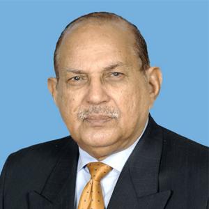 Ghulam Farid Kathia