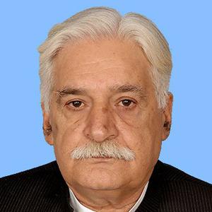 Gulzar Khan