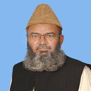 Hafiz Abdul Karim
