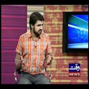 Hafiz Imran