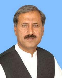 Hamid-ul-Haq